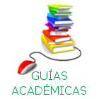 More about Guías académicas