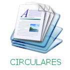 More about Circulares