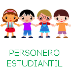 More about Personero Estudiantil