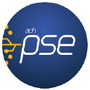 More about PSE