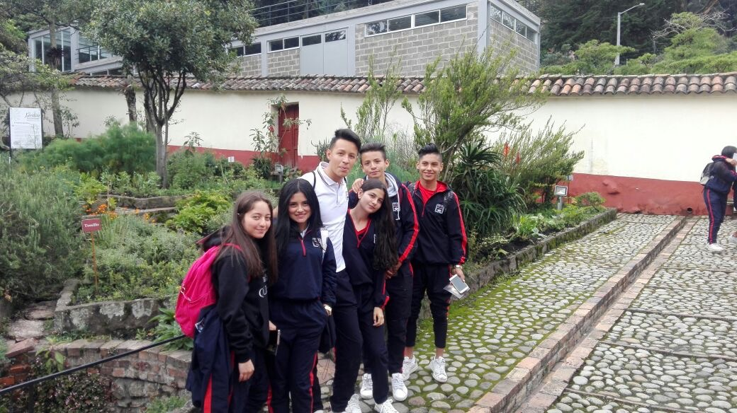 Excursión 3